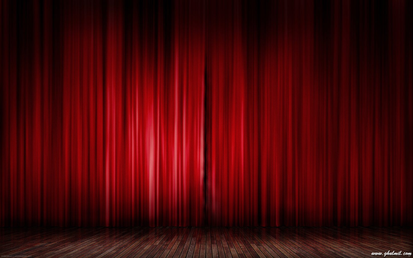 28   Amazing Real Theatre for Real Theatre Curtains  45ifm